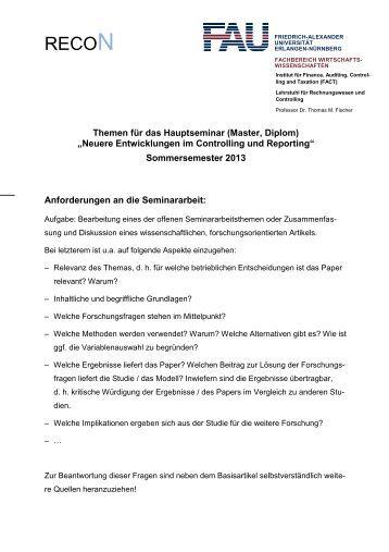 Erfreut Netzwerkingenieur Lebenslauf Proben Für Erstsemester Fotos ...