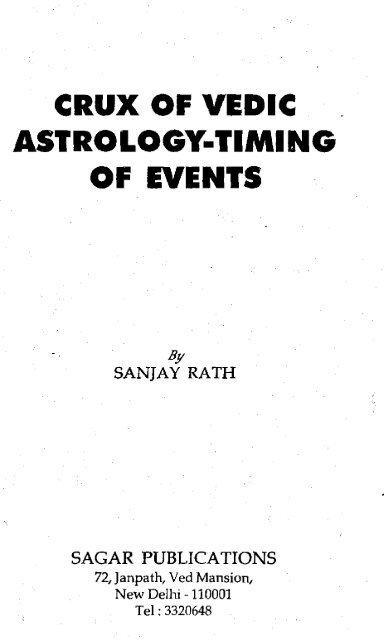 The New Astrology Pdf