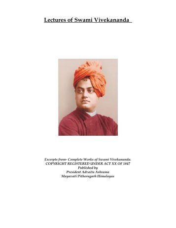 My First Day Of High School Essay Swami Vivekananda Essay Thesis Statements For Essays also Essay Paper Writing Services Swami Vivekananda Contribution Towards India Essay  Free Papers And  Reflection Paper Essay