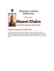 Weavers Wisdom 1080 - Mandhata Global