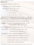 vedic maths - Page 4