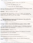vedic maths - Page 5