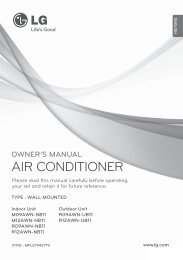 AIR CONDITIONER - Appliances Online