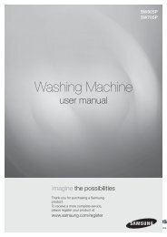 Washing Machine - Appliances Online