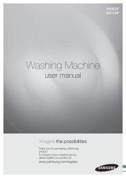 Washing Machine - Appliances Online