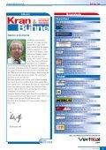 Kran & Bühne, Dezember/Januar 2009: Titel - Seite 5