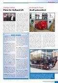 Kran & Bühne, Dezember/Januar 2009: Titel - Seite 7