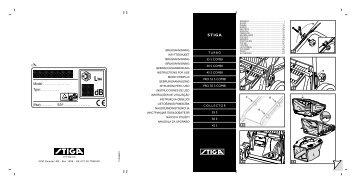 CG stiga 71503843/1-cop