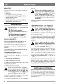 STIGA VILLA - Page 5