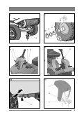 STIGA VILLA - Page 3