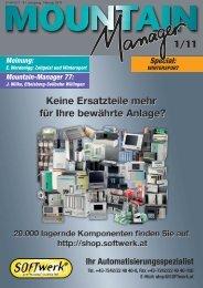Special: - Eubuco Verlag