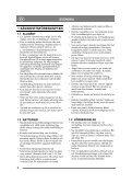 STIGA PARK - Page 2