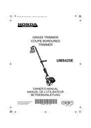 Honda CB 550 four, Zündkerzenschlüssel Kerzenschlüssel Honda CB 500 four