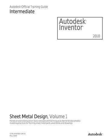 Autodesk® Inventor® - Digital River, Inc.