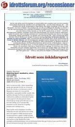 Utskriftsvänlig pdf-fil - Viken Fiber