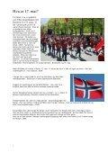 NORD OG SØR mini - Viken Fiber - Page 2
