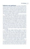 Private Banking - marc bauen - Page 3