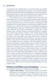 Private Banking - marc bauen - Page 4
