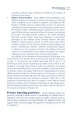 Private Banking - marc bauen - Page 5