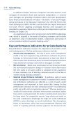 Private Banking - marc bauen - Page 6