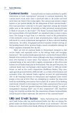 Types of Banks - marc bauen - Page 4