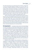 Types of Banks - marc bauen - Page 5