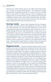 Types of Banks - marc bauen - Page 6