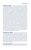 Types of Banks - marc bauen - Page 7