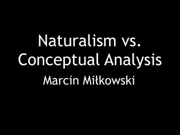 dogmatic - Miłkowski, Marcin