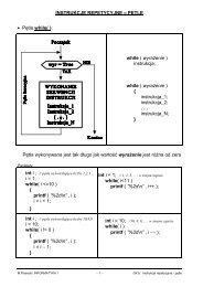 PDF 292KB - Marek Piasecki