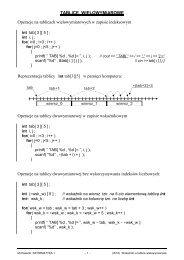 PDF 306KB - Marek Piasecki