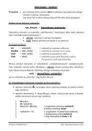 PDF 208KB - Marek Piasecki