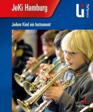 JeKi Hamburg - Landesinstitut für Lehrerbildung und ...
