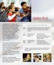 JeKi Hamburg - Landesinstitut für Lehrerbildung und ... - Seite 2