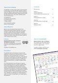Developer Economics 2011 - Marek Piasecki - Page 2