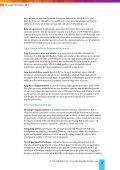 Developer Economics 2011 - Marek Piasecki - Page 4