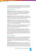 Developer Economics 2011 - Marek Piasecki - Page 5