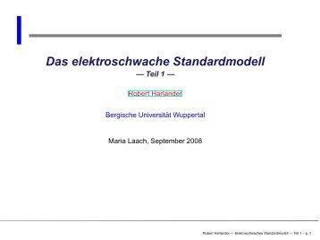 x - Herbstschule Maria Laach