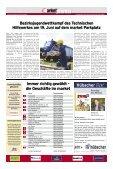 Cowboys und Indianer - Market-oberfranken.de - Seite 3