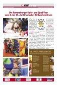 Cowboys und Indianer - Market-oberfranken.de - Seite 5