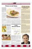 Cowboys und Indianer - Market-oberfranken.de - Seite 6