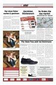 € 29,90 - Market-oberfranken.de - Seite 2