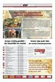 Eine schöne Adventszeit - Market-oberfranken.de - Seite 3