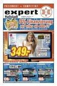 Eine schöne Adventszeit - Market-oberfranken.de - Seite 5