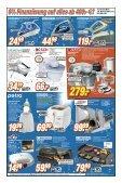 Eine schöne Adventszeit - Market-oberfranken.de - Seite 7
