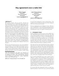 IC_TECH_REPORT_200416 (pdf, 222 KiB) - Infoscience - EPFL
