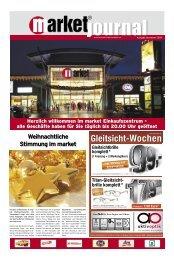 Gleitsicht-Wochen - Market-oberfranken.de