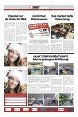 Weihnachtliche Stimmung im market Kein Witz: Hörgeräte zum ... - Seite 2