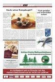 Weihnachtliche Stimmung im market Kein Witz: Hörgeräte zum ... - Seite 4