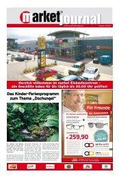 € 259,90 - Market-oberfranken.de